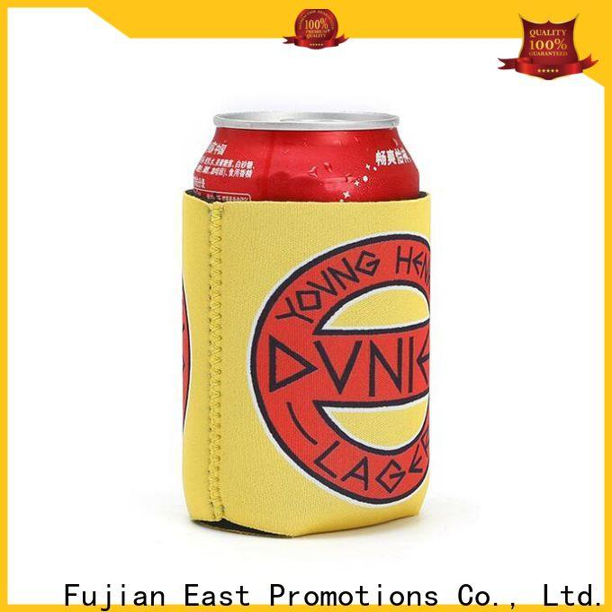 new cheap beer koozies company for sale