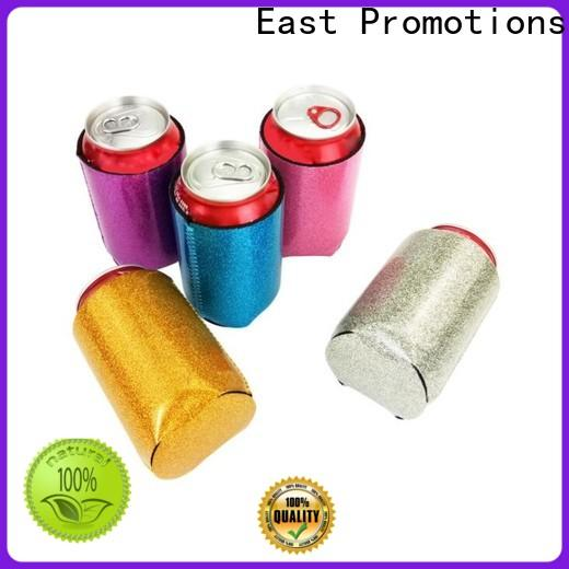 top selling soda can cooler series for can