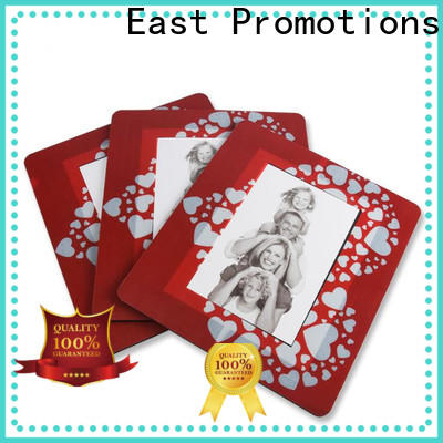 professional promotional mouse mats company for computer