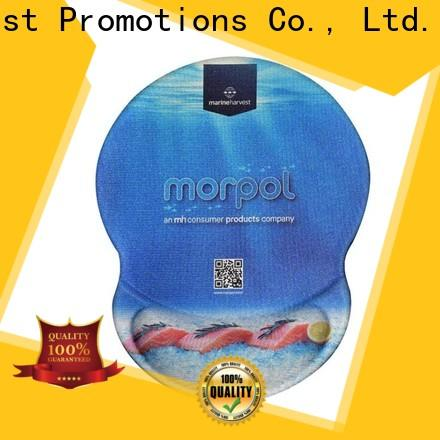 East Promotions gel mouse pad factory direct supply bulk buy