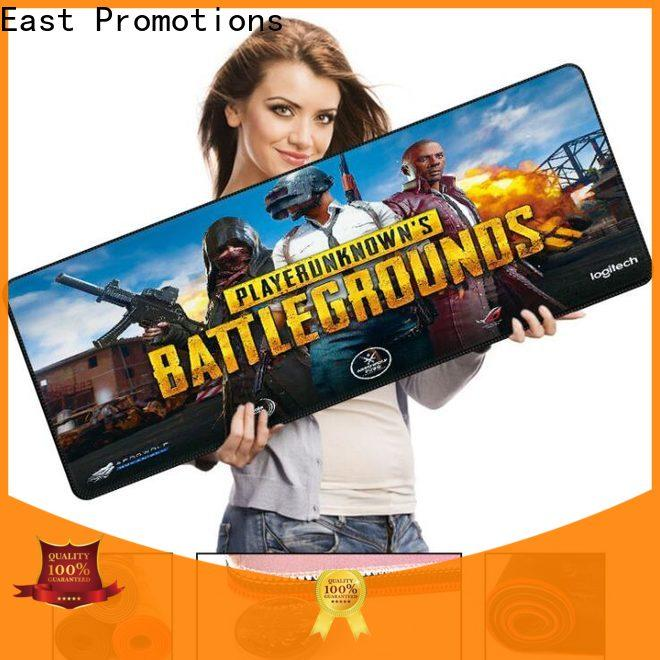 worldwide promotional mouse mats factory direct supply for mouse