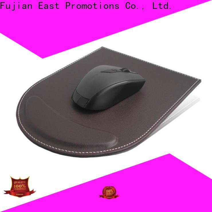 factory price laptop mouse pad wholesale bulk buy