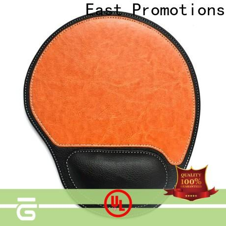 East Promotions eva mouse pad suppliers for mouse