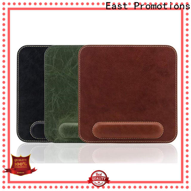 factory price cheap mouse pads inquire now for computer