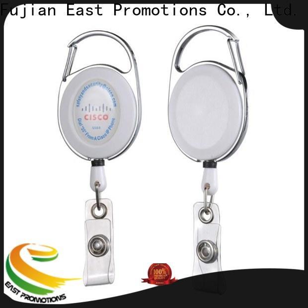 high quality retractable card holder manufacturer bulk buy