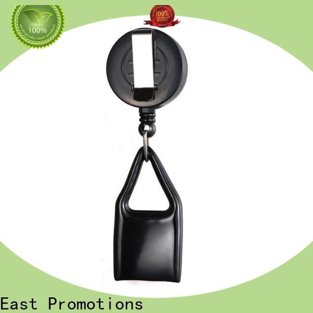 best value badge pull reel inquire now bulk buy