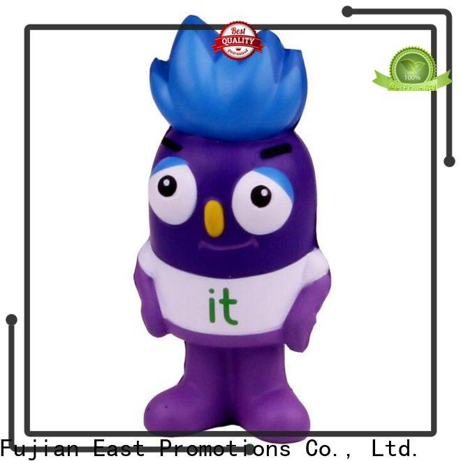 East Promotions ultimate stress reliever toy inquire now for children