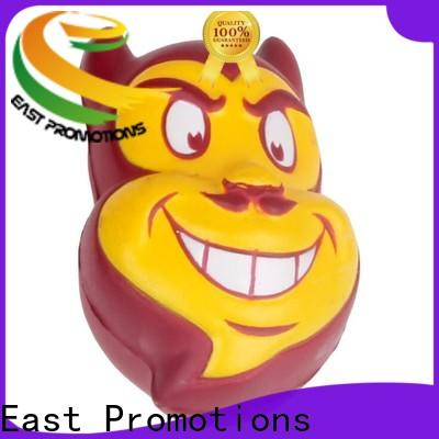 East Promotions cheap stress toys for work with good price bulk buy