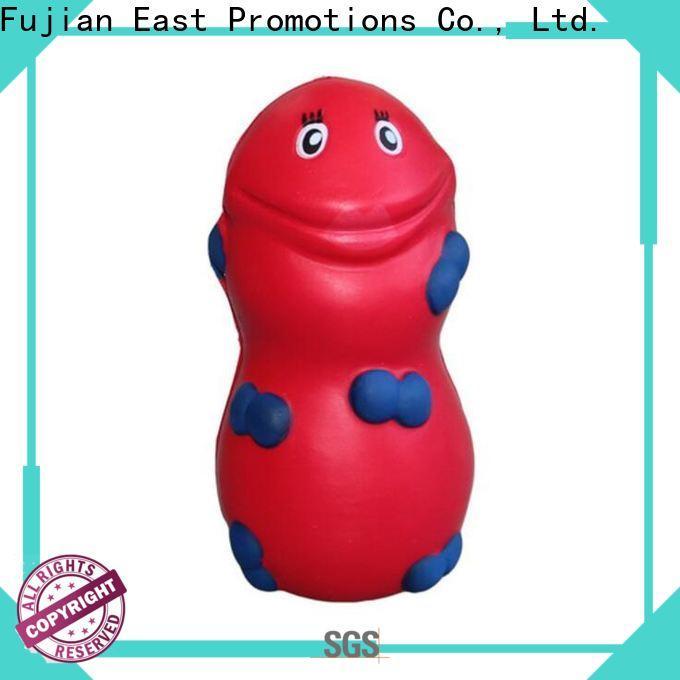 best price stress ball toys factory bulk buy