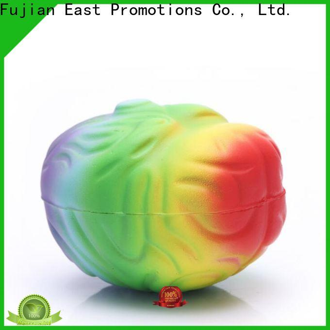best price relaxing toys suppliers for children