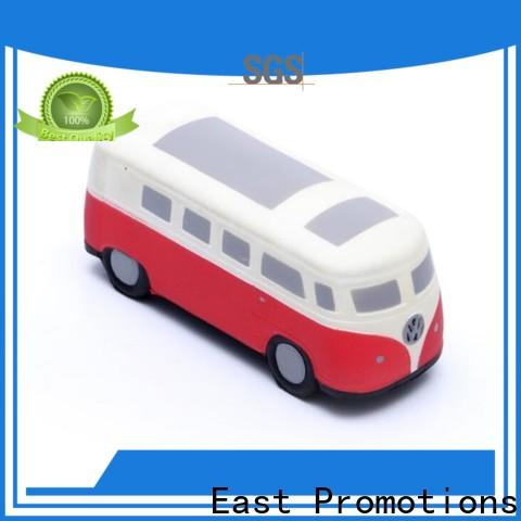 East Promotions best stress relief toys series bulk production