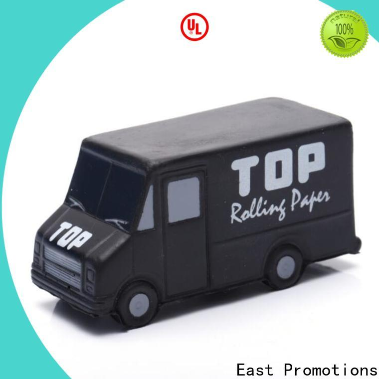 East Promotions fidget toys for kids best supplier for kindergarten