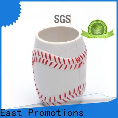 East Promotions top ball anti stress supplier for shopping mall