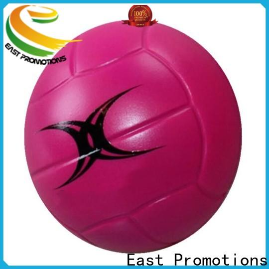 cost-effective stress relieving squeeze balls factory direct supply for children
