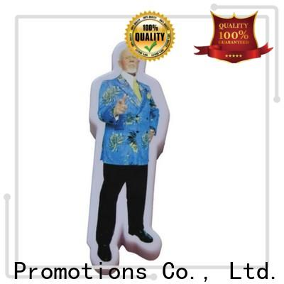 cost-effective autism stress toys directly sale bulk buy