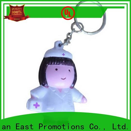 East Promotions football stress balls promotional directly sale bulk buy