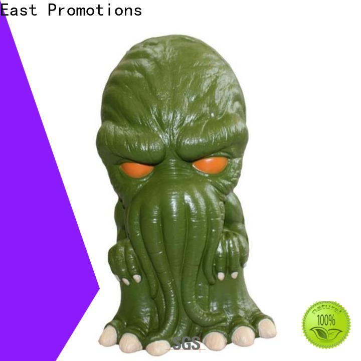 East Promotions anxiety reducing toys company for shopping mall