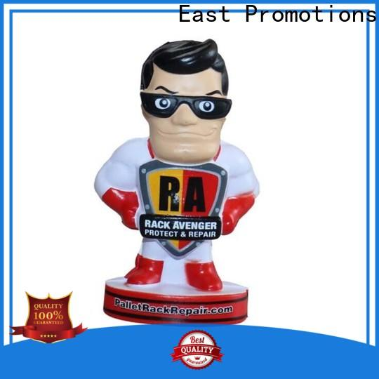 East Promotions factory price relaxing toys for the office factory direct supply for children