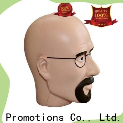East Promotions fidget toys for toddlers best manufacturer bulk buy