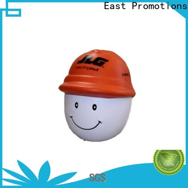 East Promotions best price toys to help with anxiety suppliers for children