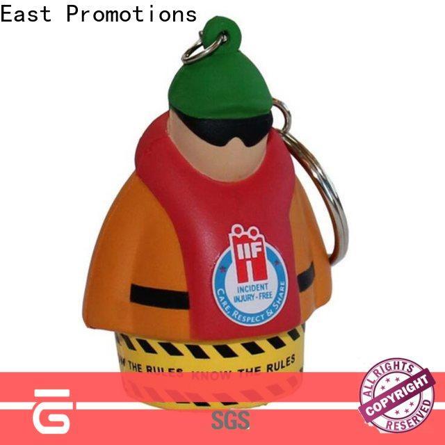 latest anti stress toys best supplier for children