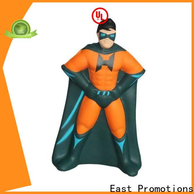 East Promotions best value autism stress toys suppliers for sale