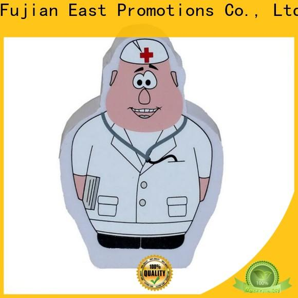 East Promotions factory price stress relief toys for kids wholesale bulk buy