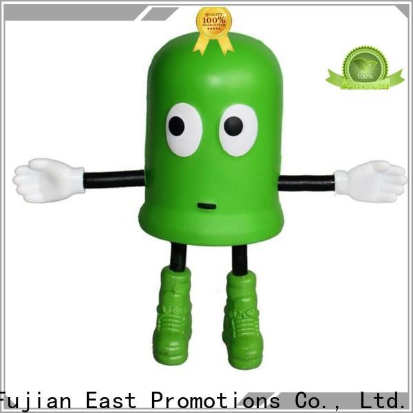 professional fidget toys for kids best manufacturer for children