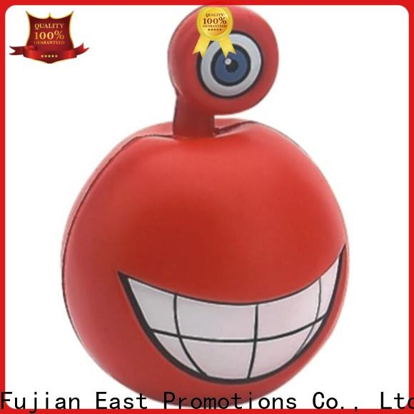 high quality the ultimate stress reliever toy best supplier for shopping mall