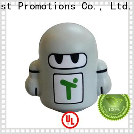 East Promotions custom made stress toys inquire now for kindergarten
