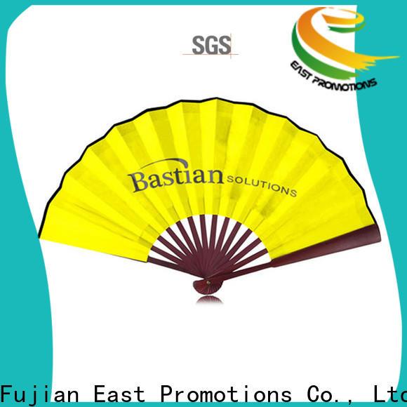 paper fans bulk