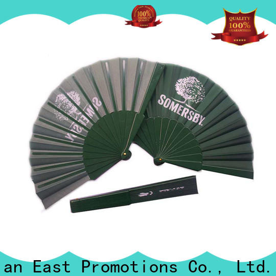 hot-sale chinese folding fan factory direct supply for dancing