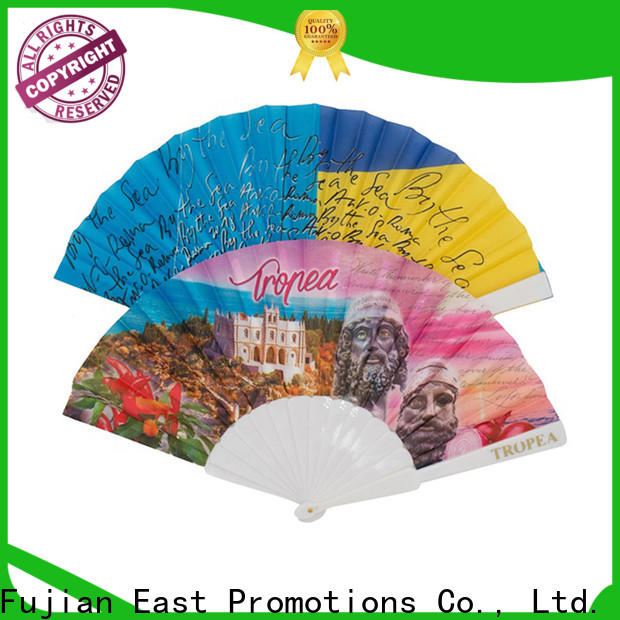 professional chinese hand fan with good price for decoration