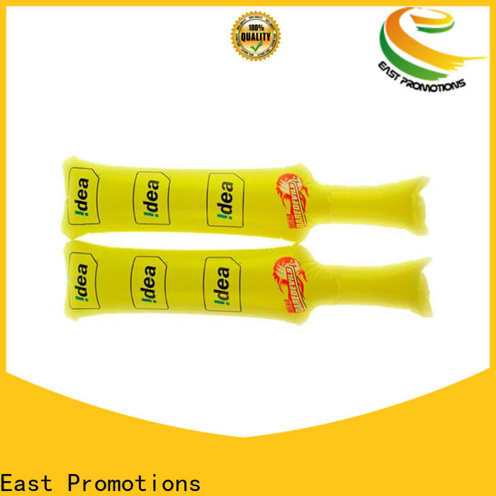 East Promotions best cheering stick inquire now for party