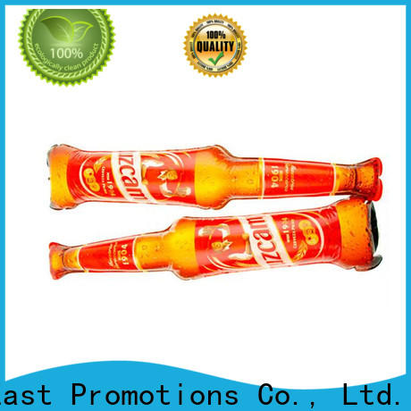 popular blow up sticks suppliers for concert
