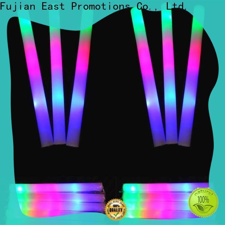 East Promotions bang bang sticks directly sale bulk buy