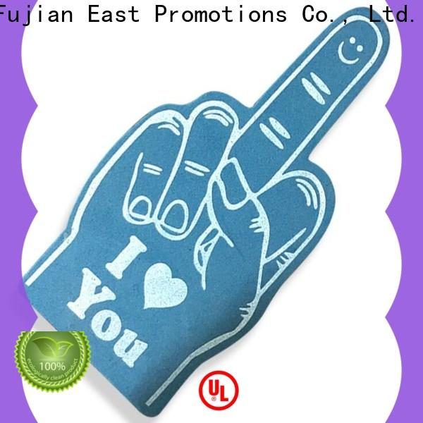 East Promotions top quality cheering balloon sticks best manufacturer for sale