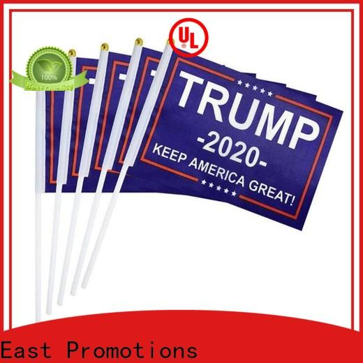 hot-sale cheering balloon sticks company for sport meeting