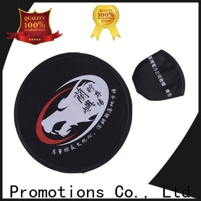 East Promotions buy hand fan company for decoration