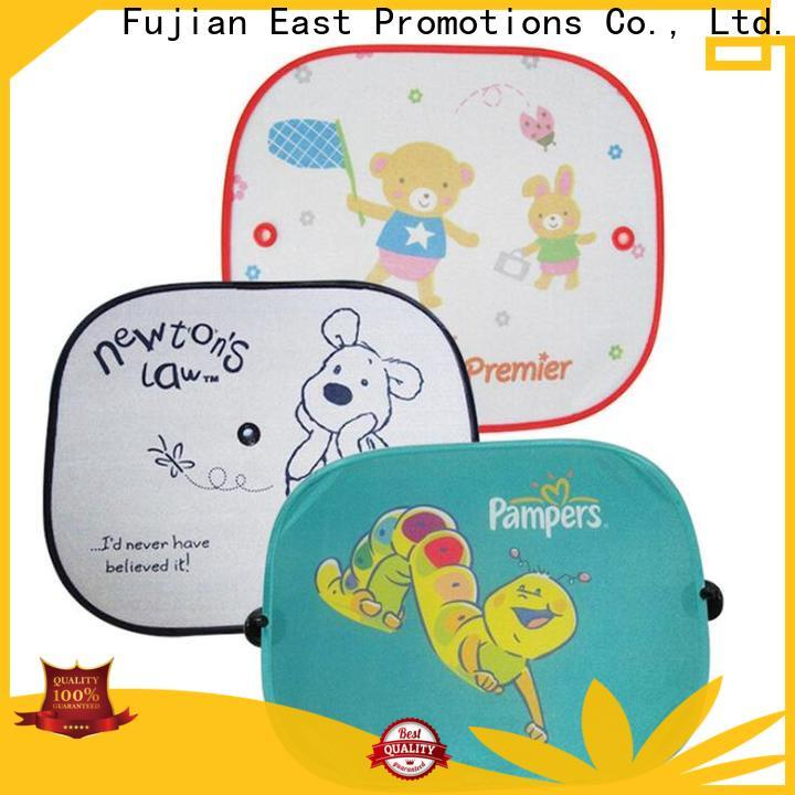 East Promotions outdoor sports supply best supplier on sale