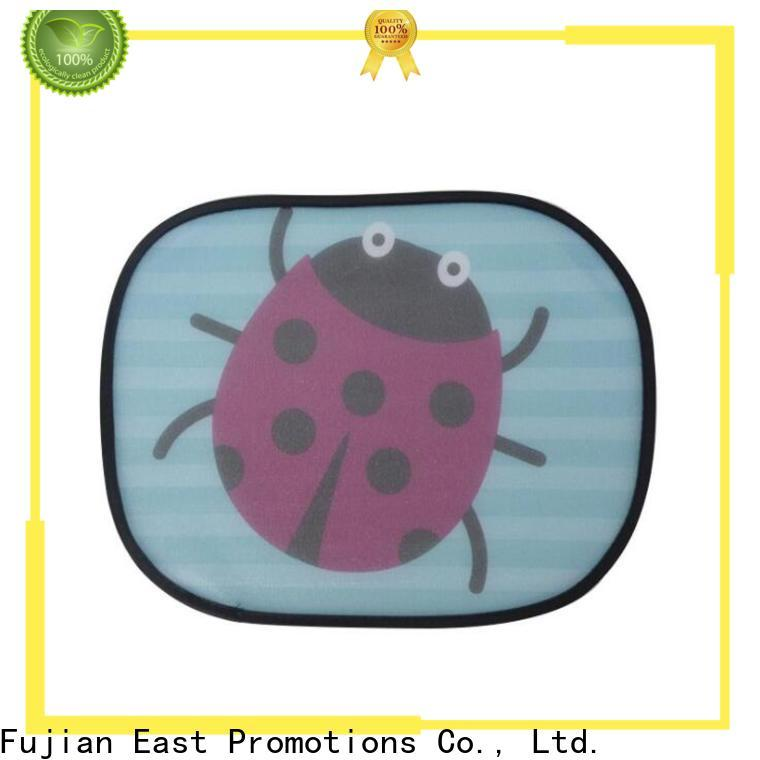 East Promotions outdoor supply best supplier bulk buy