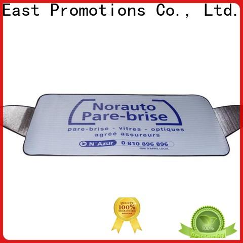 East Promotions outdoor sports outlet directly sale bulk buy