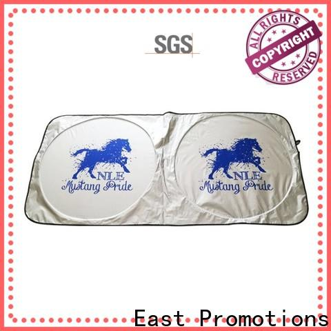 East Promotions outdoor products best supplier for sale