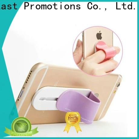 East Promotions cell phone car mount wholesale bulk production