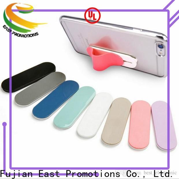 East Promotions hot-sale pop socket phone case supplier for pad