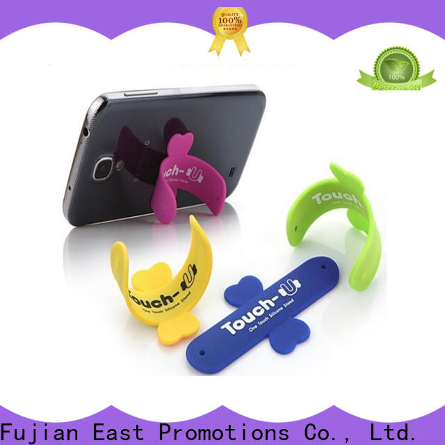 East Promotions promotional waterproof cell phone case factory for phone