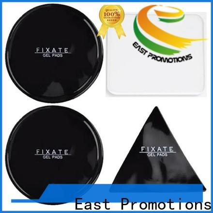 East Promotions top selling waterproof cellphone bag supplier for sale