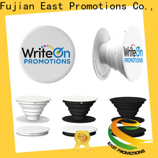 East Promotions laptop webcam cover directly sale for sale