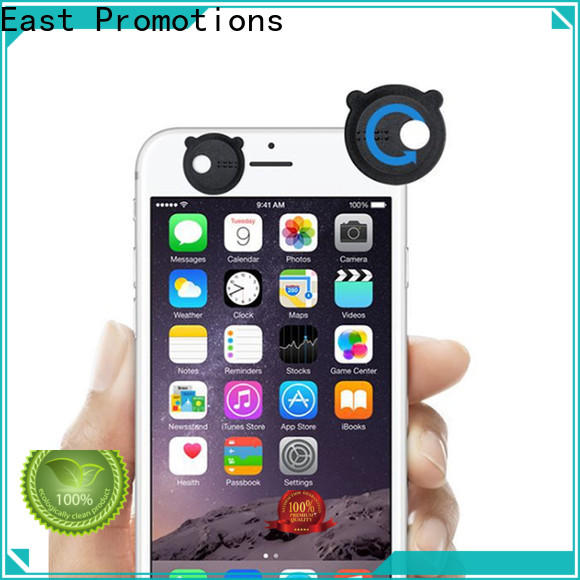 East Promotions laptop webcam cover suppliers for pad