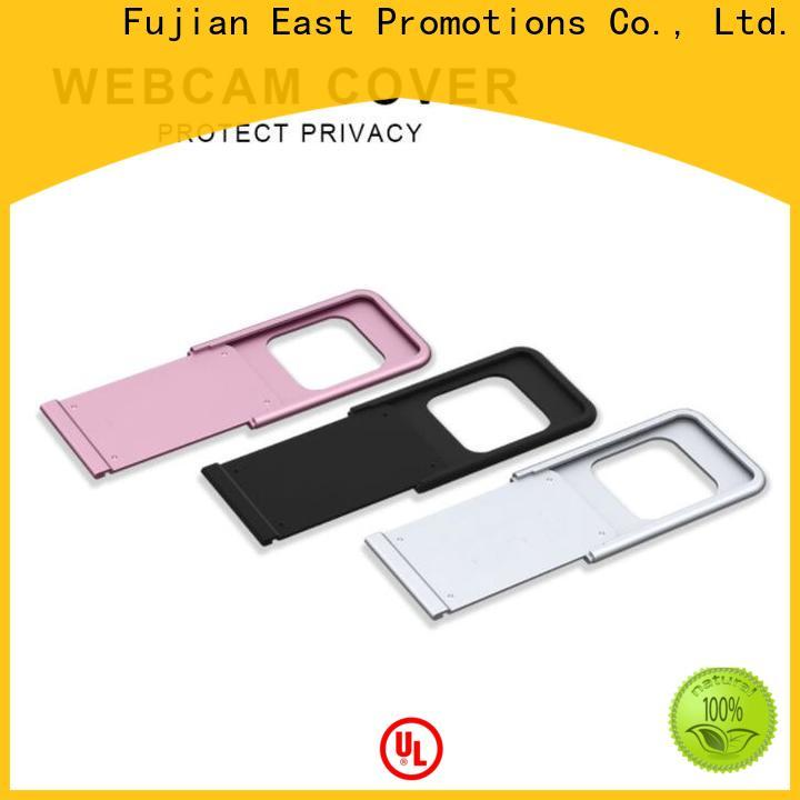 East Promotions waterproof cell phone pouch suppliers bulk production